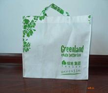 创意家居无纺布袋时尚可折叠袋子大容量收纳