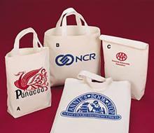 昆明无纺布袋免费设计印字 购物袋批发