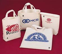 礼品袋无纺布袋子定做印制logo