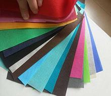 折叠无纺布袋环保袋定做印字厂家直销特价现货