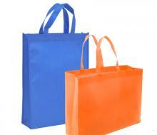 无纺布袋定做手提袋子印刷印字定制环保袋订做广告